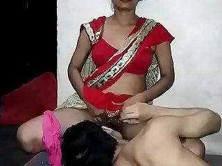 red beauty part 2 most hot fireaggain