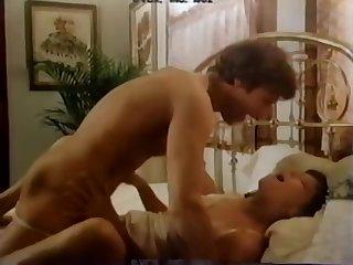 Stunning adult movie Female Orgasm hot unique